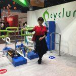 cyclune_06