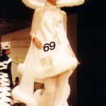 Contest1993_02
