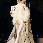 Contest1999_04
