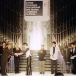 Contest1999_05